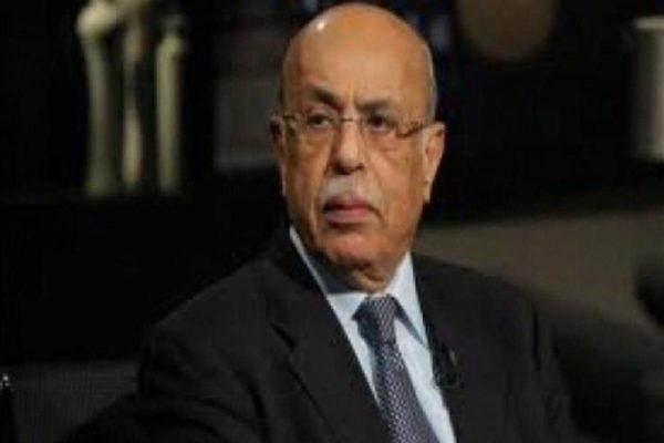 مفيد شهاب: أزمة سد النهضة تنتهي مارس المقبل على أقصى تقدير