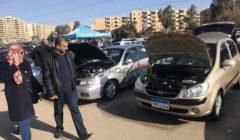 مدير سوق المستعمل: تجار السيارات سيضطرون لتخفيض الأسعار خلال أسابيع