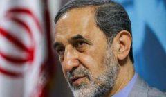 """طهران تتوعد الأمريكيين: ستُطردون بالقوة من العراق وسوريا """"قريبًا"""""""