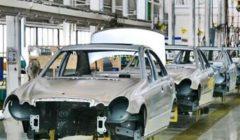 """المصنعين: قطاع السيارات المصري مهدد حال استمرار """"كورونا"""" دون علاج"""