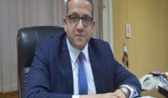 """الخارجية تحدد سعرها.. تفاصيل دراسة منح تأشيرات سياحية لزيارة مصر لـ""""عدة سنوات"""""""