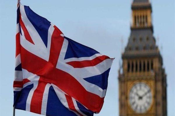 مقتل شخصين جراء عاصفة ضربت بريطانيا