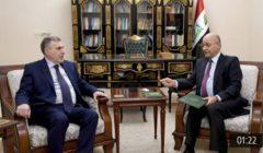 علاوي وأذرع إيران في العراق.. أين تلتقي المصالح؟