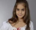 """بعد 15 عاما ... هكذا أصبح شكل طفلة مسلسل """"نور"""" - شاهد بالصور لن تصدقوا جمالها"""