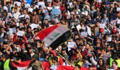 تظاهرات العراق.. ماذا حققت حتى اليوم؟ناشطون يجيبون