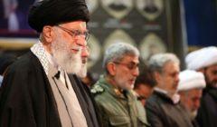 مقتل سليماني.. إيران تبدأ مناورة جديدة لتوريط العراق وحفظ ماء وجه خامنئي