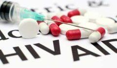 فشل التوصل لمصل لفيروس «إتش آي في» المسبب للإيدز