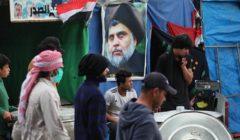 لحماية نفوذها في العراق.. هكذا أغرت إيران الصدر للتخلي عن الانتفاضة الشعبية