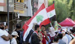 نصر الله ومقتدى الصدر.. وجهان لخطة واحدة في العراق ولبنان