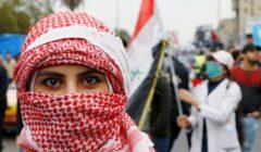 """من أجل """"إنقاذ العراق"""".. خمس خطوات يجب على واشنطن اتخاذها"""