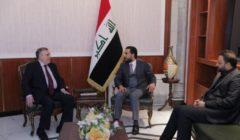 البرلمان العراقي يفشل في عقد جلسة منح الثقة لحكومة علاوي