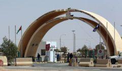منع عراقيين من دخول الأردن للاشتباه بإصابتهم بفيروس كورونا