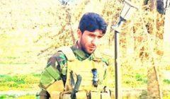 خليفة المهندس في العراق.. من هو أبو فدك المحمداوي؟