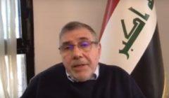 في مقطع مصور.. محمد توفيق علاوي يعلن تكليفه بتشكيل حكومة جديدة في العراق