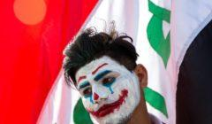 الاحتجاجات مستمرة في العراق.. واستهداف الناشطين كذلك