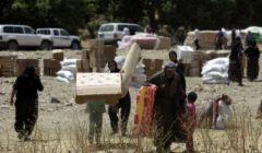 """يقتلون على الحدود الإيرانية العراقية أثناء عملهم.. من هم """"الكولبر""""؟"""