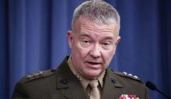"""قرار اللحظة الأخيرة.. أول زيارة لجنرال أميركي بارز للعراق منذ """"ضربة سليماني"""""""