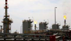 الكشف عن حيلة إيرانية لتهريب النفط من موانئ العراق