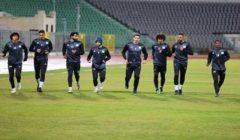 المصري البورسعيدي يهدّد بالانسحاب من لقاء الأهلي في الدوري