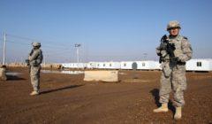 أرقام جديدة.. كم دفع كل أميركي من كلفة الحرب في العراق؟