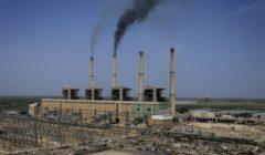 مسؤول أميركي للحرة: لا قرار بشأن تمديد السماح للعراق باستيراد الطاقة من إيران