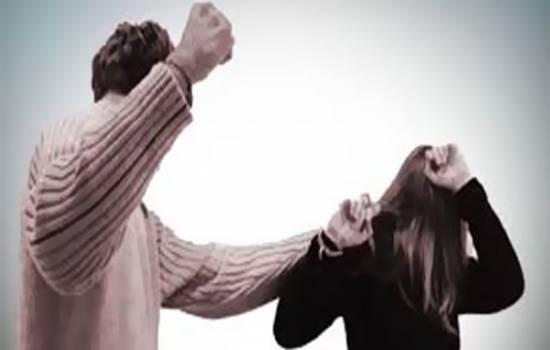 فتاة تطالب زوجها بتعويض ربع مليون جنيه بعدما حدث معها هذا الامر من زوجها - إليكم التفاصيل