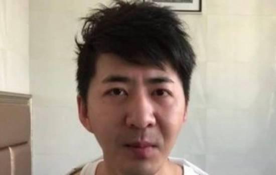 اكتشف مفاجأة .. اختفاء صحفى صينى صور ضحايا كورونا - إليكم التفاصيل