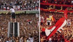 اللجنة المنظمة لمباراة السوبر المصري تؤكد نفاذ تذاكر الأهلي وبقاء 40 بالمائة للزمالك