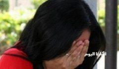 """""""3 سنين في الحرام"""".. مفاجآت في كشف لغز طالبة ميت عقبة!!! .. بالتفاصيل"""