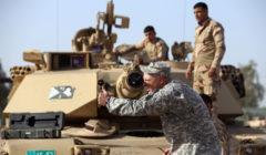 هجمات ميليشيات العراق تزداد جرأة.. وواشنطن تبحث خياراتها