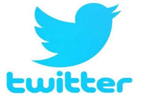 تويتر: 125 مليون تغريدة متعلقة بالمرأة والمساواة خلال السنوات الثلاث الماضية