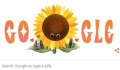 «جوجل» يحتفل بـ«عيد الأم» بهذه الطريقة