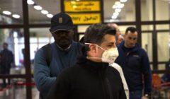 """رغم التحذيرات من """"كورونا"""".. رحلات جوية مبرمجة من إيران إلى العراق ولبنان"""