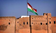 التحالف الدولي يسلم قاعدة كركوك الجوية إلى القوات العراقية
