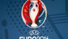 استطلاع.. غالبية كبيرة من الألمان تؤيد إرجاء بطولة الأمم الأوروبية