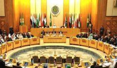 رصد التهديدات الإرهابية وجرائم تقنية المعلومات أبرز توصيات مجلس وزراء الداخلية العرب
