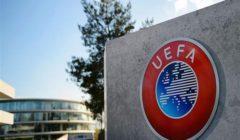 رسميًا.. تأجيل نهائي دوري أبطال أوروبا والدوري الأوروبي