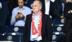 """رئيس بايرن السابق: """"كورونا"""" ستصنع عالماً جديداً لكرة القدم"""