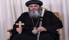 مطران القدس: منع جميع رحلات الأقباط للقدس هذا العام.. وهذا موقف كنيسة القيامة