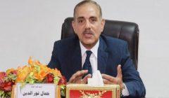 مخافظ كفر الشيخ: 90% من فساد المحليات سببه عدم الميكنة