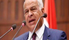 """فرج عامر يطالب """"التعليم العالي"""" بحسم امتحانات الترم الثاني بالجامعات"""