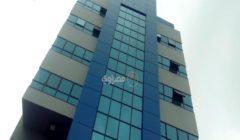 لمواجهة كورونا.. مستشفى 25 يناير يضع مبناه تحت تصرف وزارة الصحة