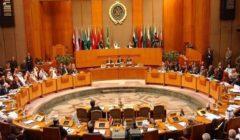 وزراء الخارجية العرب يؤكدون رفض التدخل الخارجي في ليبيا