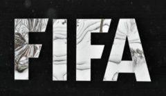 فيفا يوصي بتأجيل كل المباريات الدولية