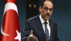الرئاسة التركية تحذر الشعب: استعدوا لمرحلة جديدة