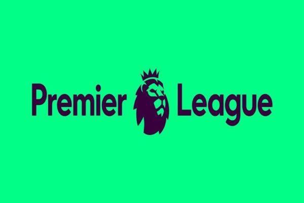 رسميا.. تأجيل مباريات الدوري الإنجليزي