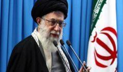 المرشد الإيراني يلغي خطابه السنوي بعد تفشي كورونا في البلاد