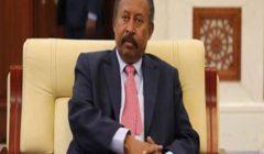 الحرية والتغيير: محاولة اغتيال حمدوك محاولة لإجهاض الثورة السودانية