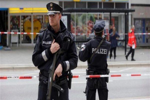 وفاة وزير المالية في ولاية هيسن الألمانية وسط ملابسات تشير إلى انتحاره