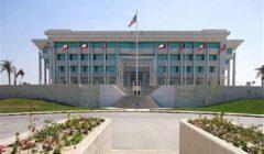 الكويت: توقيف 3 مواطنين وخليجي ومقيم لمخالفتهم حظر التجول الجزئي